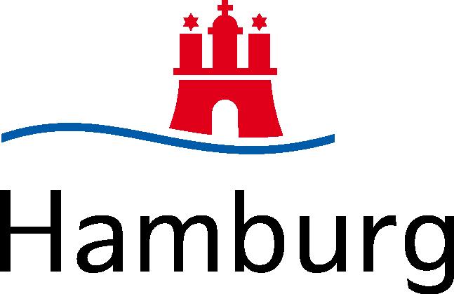 Zur Startseite des Landeswahlamt Hamburg