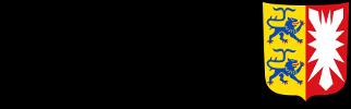Logo Landtagswahl Schleswig-Holstein 2017. Link zur Landeswahlleitung